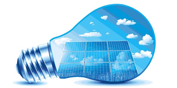 Fuentes-de-energía-no-renovables-y-renovables Todo lo que debes saber sobre energía【ACTUALIZADO】