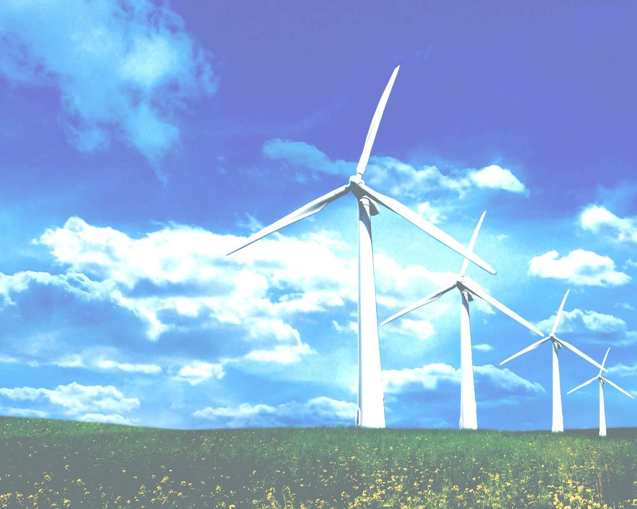 Imagenes de energia eolica 3