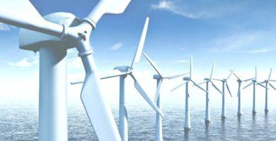 Imagenes de energia eolica 4