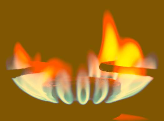Resultado de imagem para energia calorífica