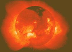 Imagenes de energia termica