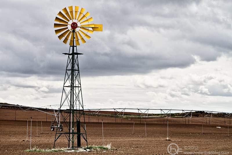Imagenes-de-energia-eolica-5 TODO sobre la Energia Eolica