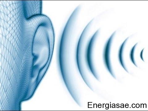 Dibujos o imagenes de energía sonora 3