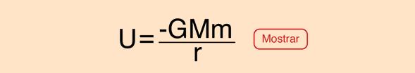 La-formula-de-la-energía-potencial-elástica Todo sobre la Energía Potencial