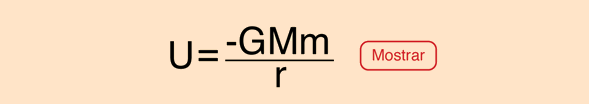 Formula de la energia gravitacional 2