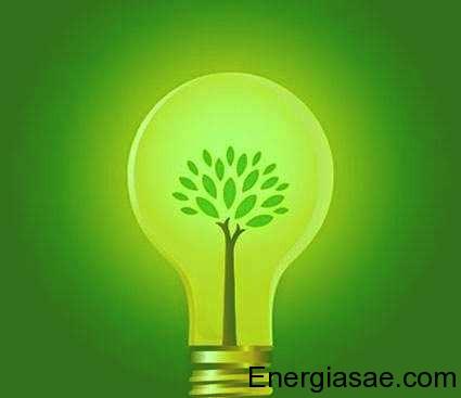 Imágenes de energía luminosa 4