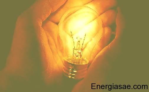 Imágenes y dibujos de energía radiante 4