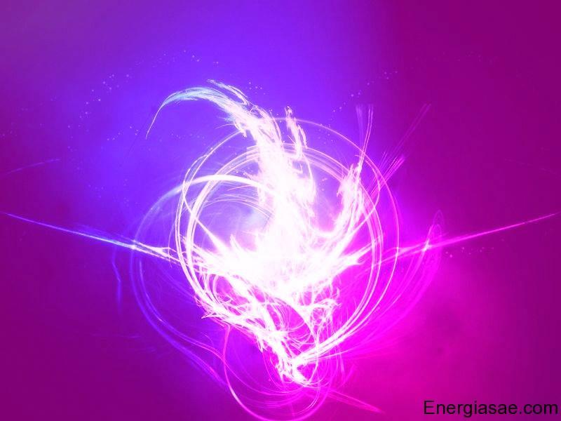 Imágenes y dibujos de energía radiante 6