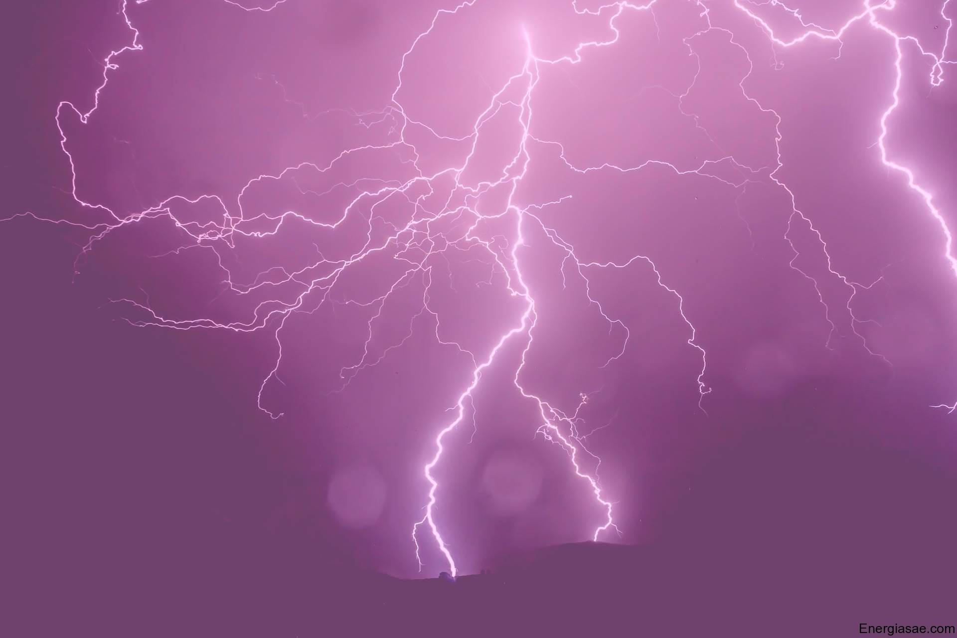 Imagenes de energia electrica 3
