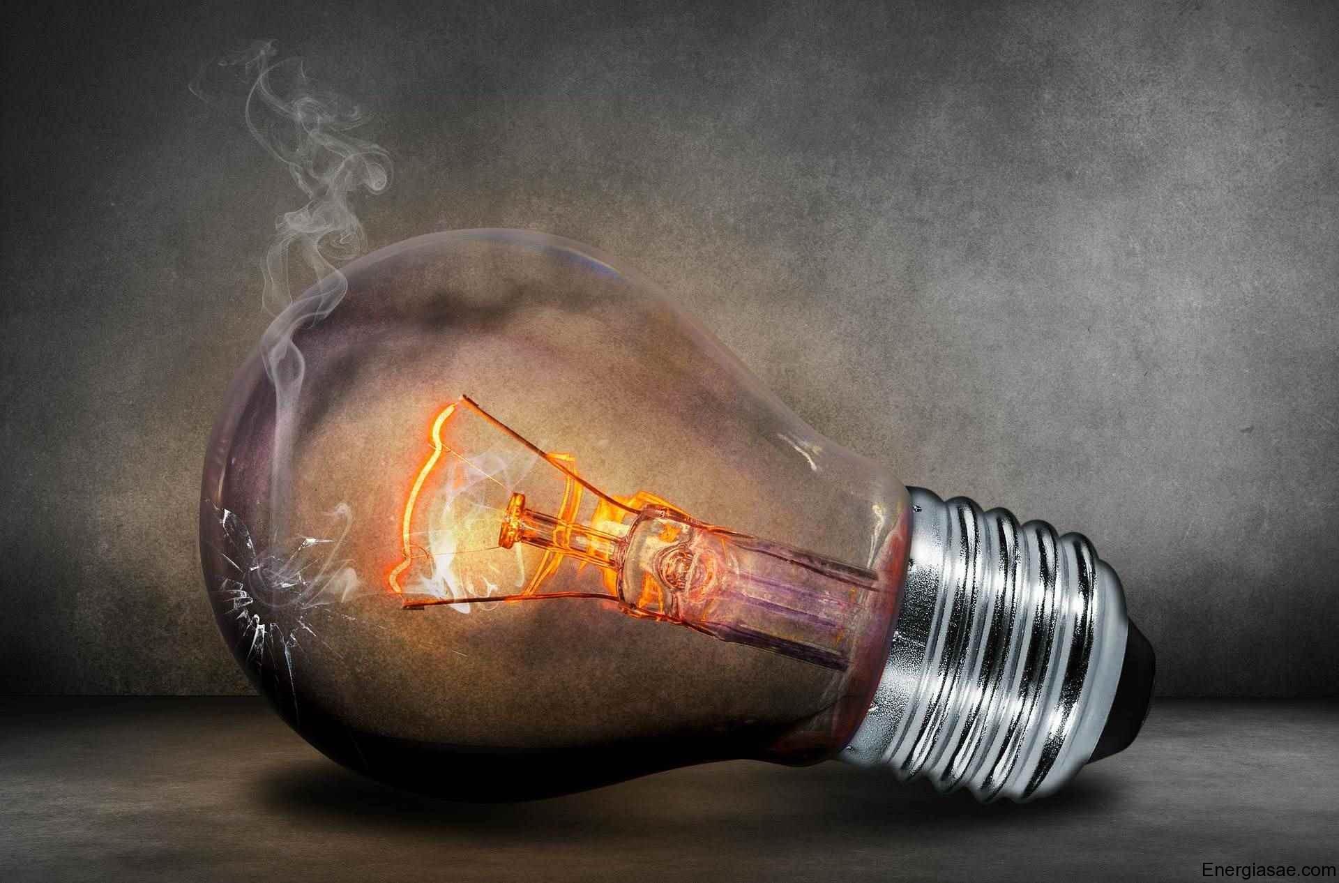 Imagenes de energia electrica 5