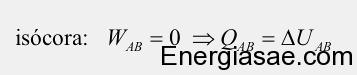 Qué-es-la-energía-interna Lo Que Debes Saber Sobre La Energía Interna