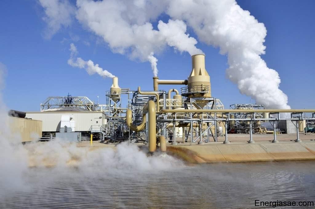 imagenes de energia geotermica 2