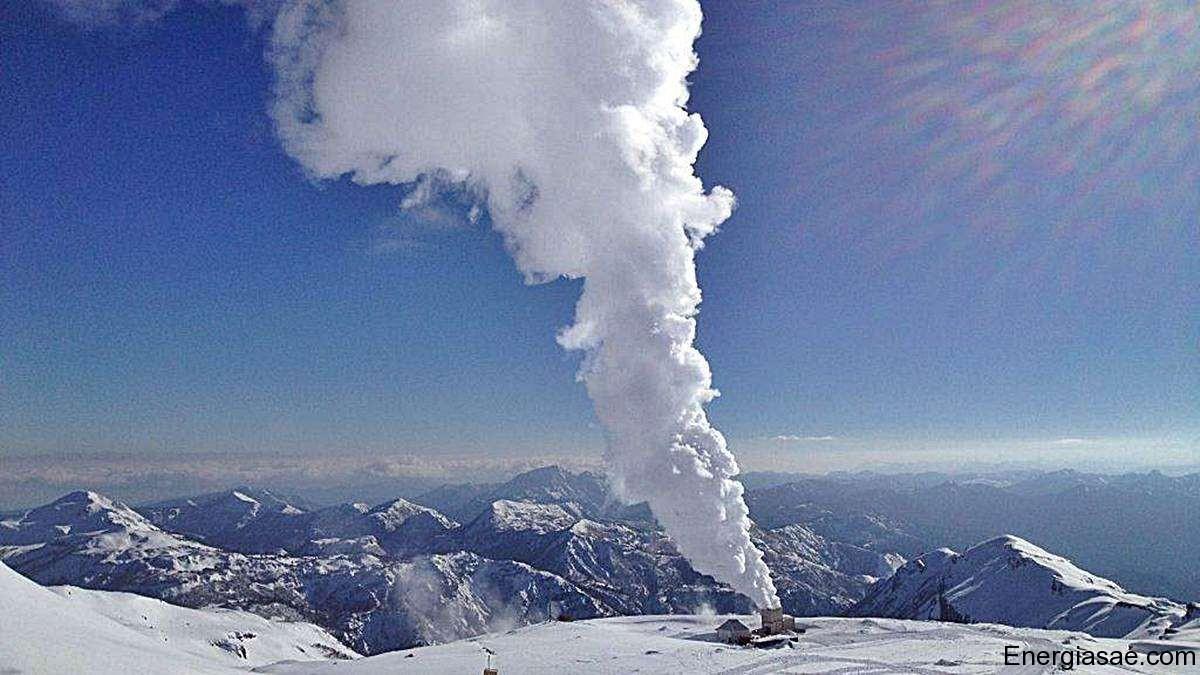 imagenes de energia geotermica 5