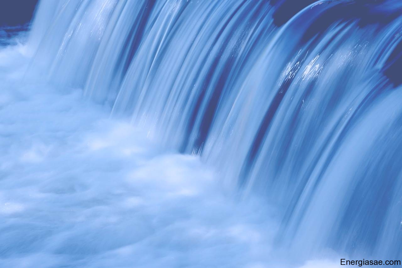 imagenes de energia hidraulica 2