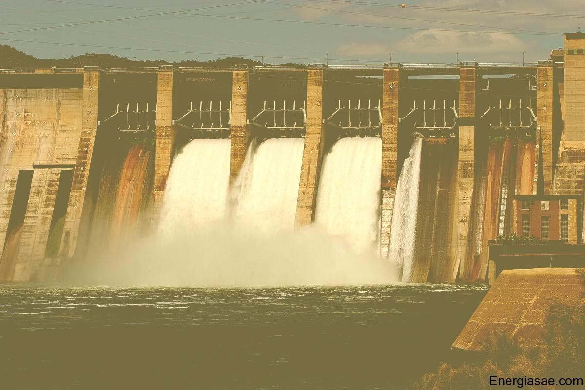 imagenes de energia hidraulica 3