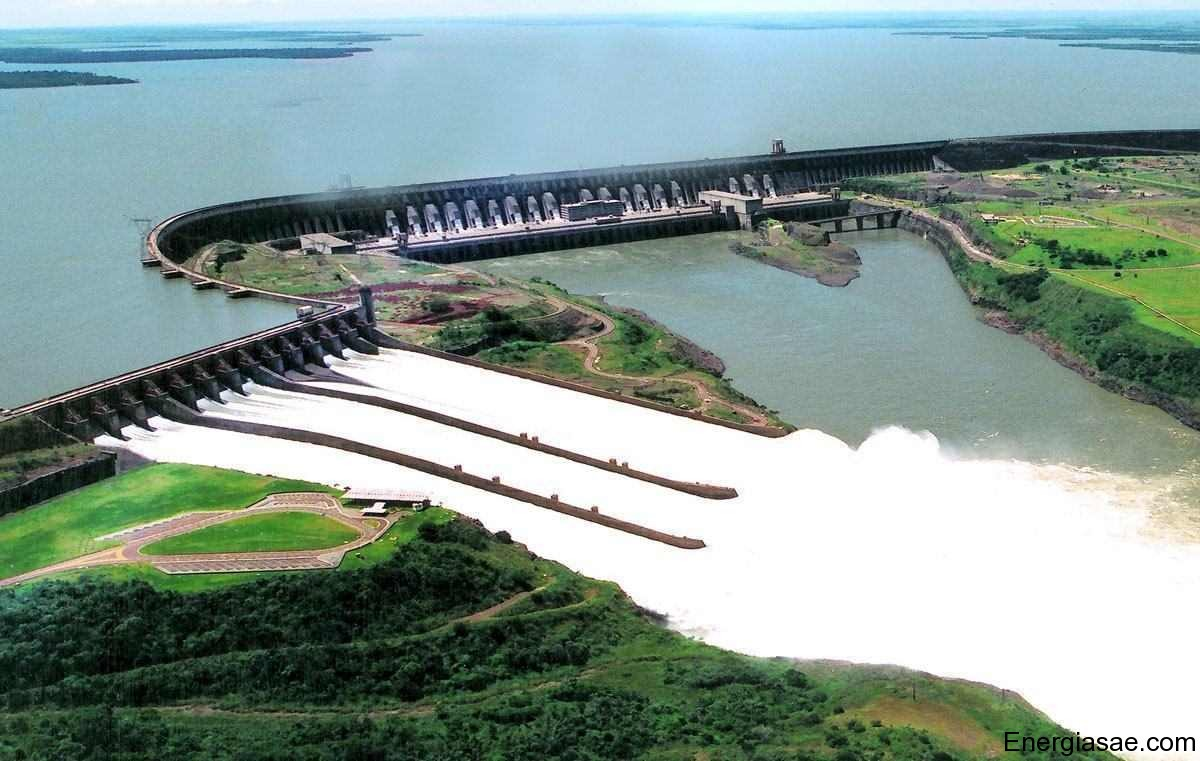 imagenes de energia hidraulica 7