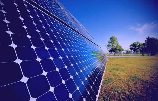 imagenes de energia solar 2