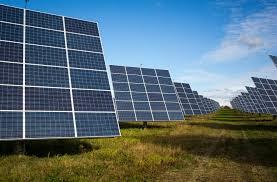 curso-energia Descubre todo sobre la Energía Solar
