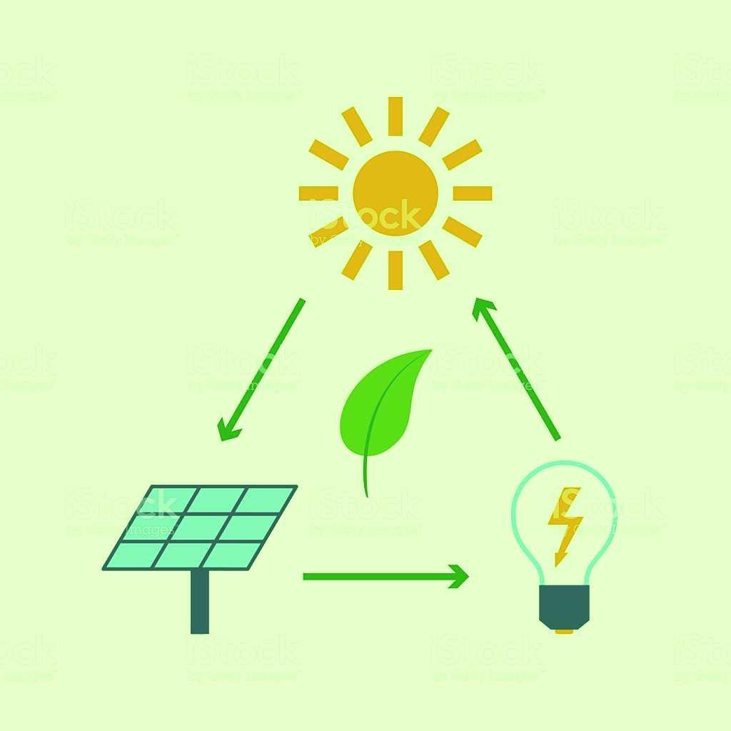 imagenes de energia solar 4