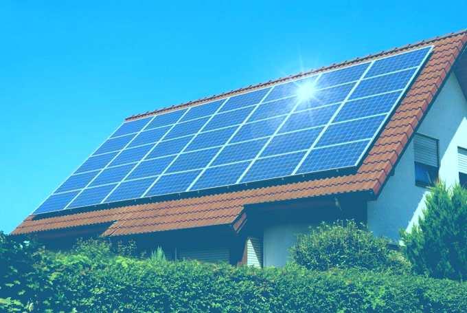 imagenes de energia solar 5